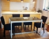 Dining table indoor / outdoor